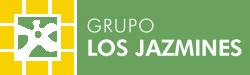 grupolosjazmines.com Logo