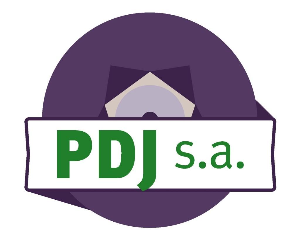 Logo1-pdj-01-01